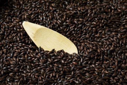 Malte Especial Coffee Importado BlackSwaen