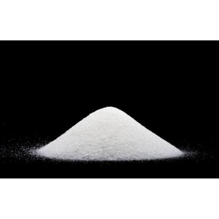 Ácido Ascórbico Puro (Vitamina C) EZbrew