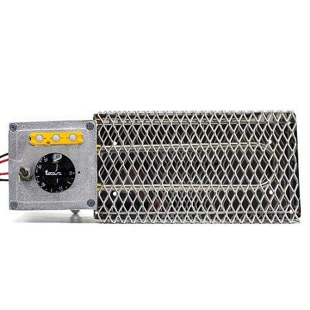 Aquecedor Maternidade com Grade 110V (com termostato)
