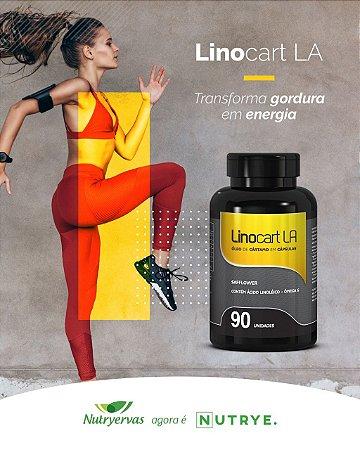 LINOCART LA 90 CAPS