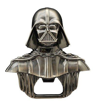 Abridor de Garrafas Star Wars Darth Vader
