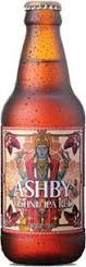 Cerveja Ashby Vishnu IPA - 300ml