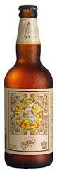 Cerveja Cathedral Helles Bock - 500ml