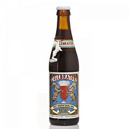 Cerveja Ayinger Celebrator Doppelbock - 330 ml