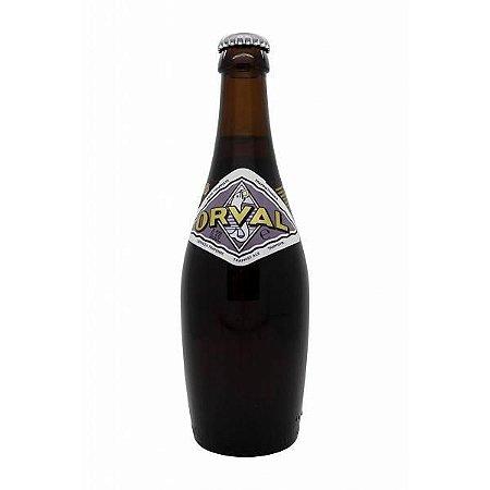 Cerveja Orval - 330ml