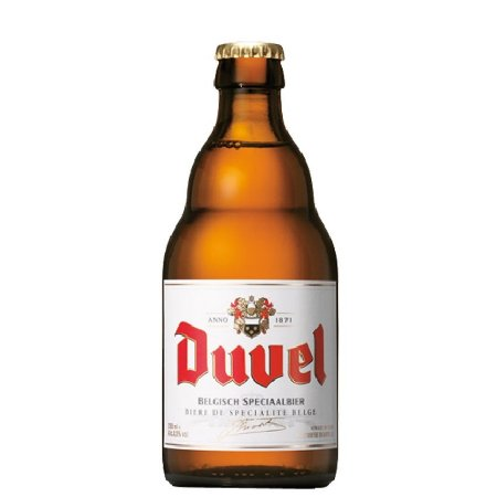 Cerveja Duvel - 330ml