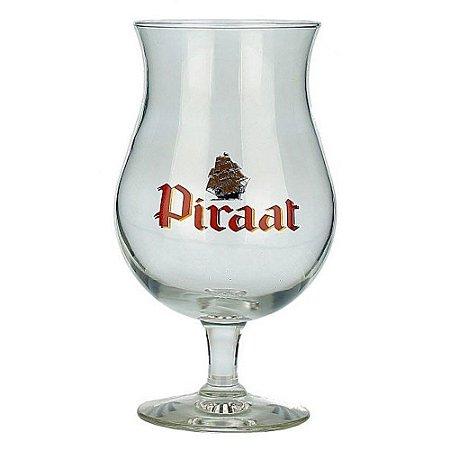 Taça Cerveja Van Steenberge Piraat - 330ml
