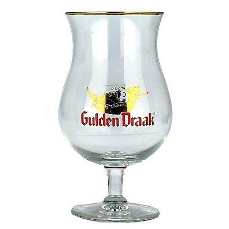 Taça Gulden Draak - 330 ml