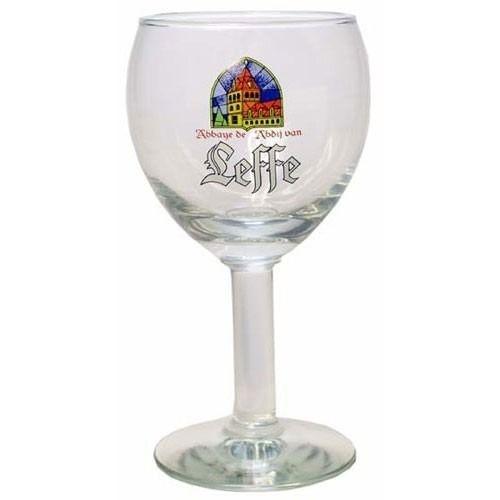 Taça Cerveja Leffe - 500ml