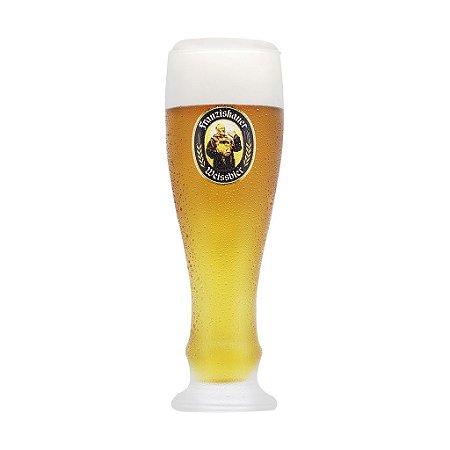 Copo Cerveja Weiss Franziskaner - 500 ml