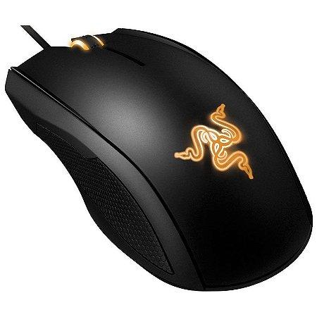 Mouse Gamer Razer Krait 4G 6400 DPI - RZ01-00940100-R3M1