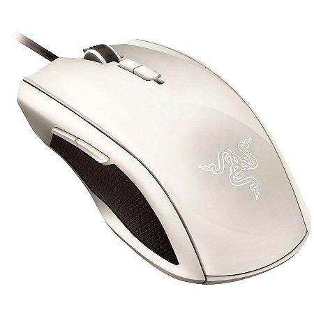 Mouse Gamer Razer Taipan 8200 DPI White - RZ01-00780500-R3U1