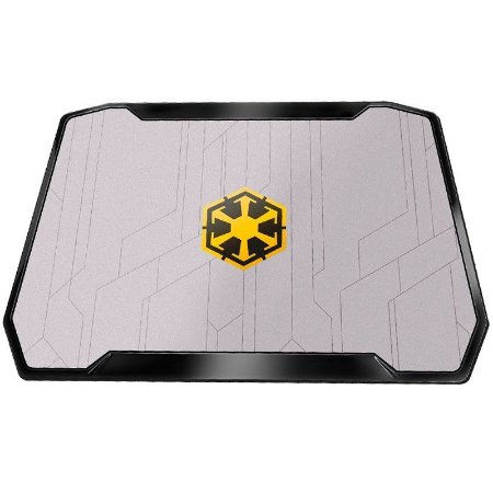 Mouse Pad Gamer Razer Star Wars The Old Republic - RZ02-00660100-R3M1
