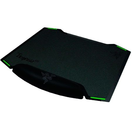 Mouse Pad Gamer Razer Vespula - RZ02-00320100-R3M1