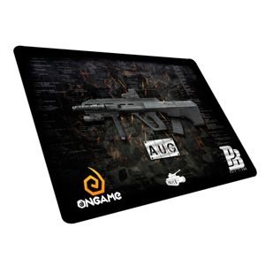 Mouse Pad Gamer Enipanzer PointBlank AUG Speed Grande