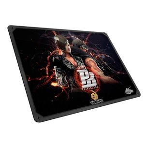 Mouse Pad Gamer Enipanzer PointBlank HIDE-B Speed Grande