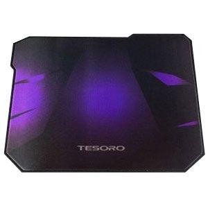 Mouse Pad Gamer Tesoro Aegis TS-X4