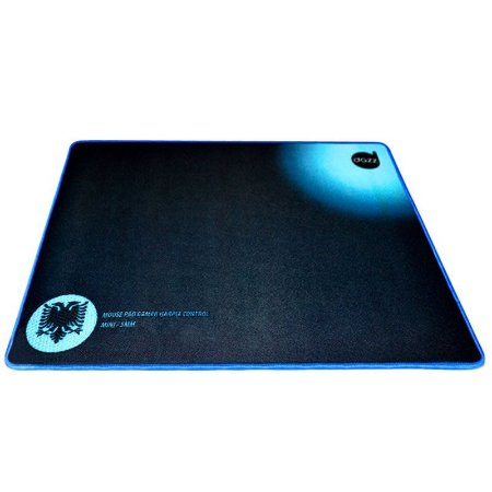 Mouse Pad Gamer Dazz HARPIA Control Mini