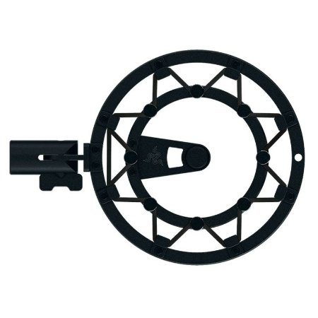 Razer Acessorio Shock Mount For Seiren - RC30-01270200-W3X1