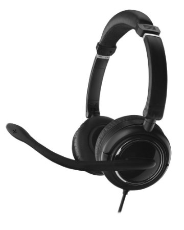 Corsair Headset Gamer Raptor LH2 CA-9011119-NA OUTLET