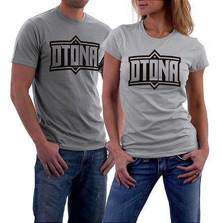 Camiseta DTONA STORE