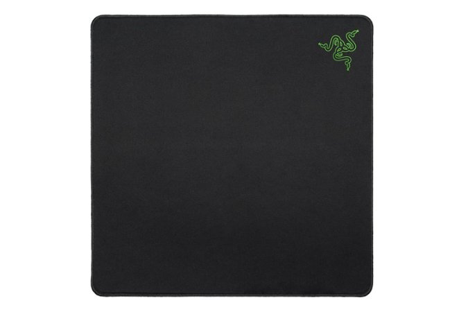 Mouse Pad Gamer Razer Gigantus Elite Edition