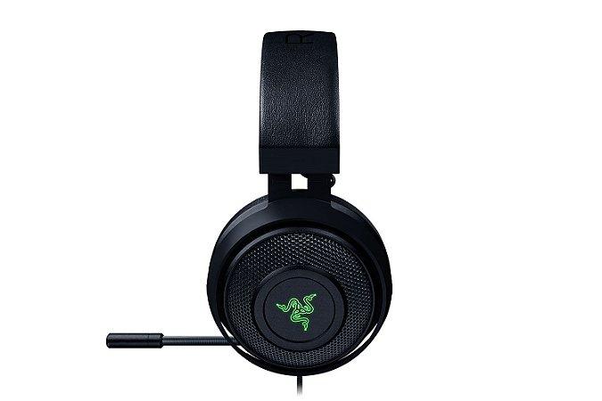 Headset Gamer Razer Kraken 7.1 V2