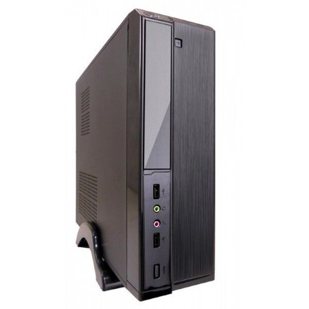 PC Gamer G-7 INTEL CORE i5 4590 8GB 1600, 500GB, DVD-RW, HDMI, USB 3.0 Intel® HD Graphics 4600