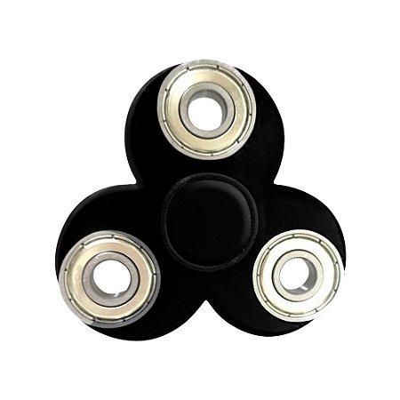 Hand Spinner G7 Biohazard Anti-Stress Ansiedade Orbita Abec F.toy