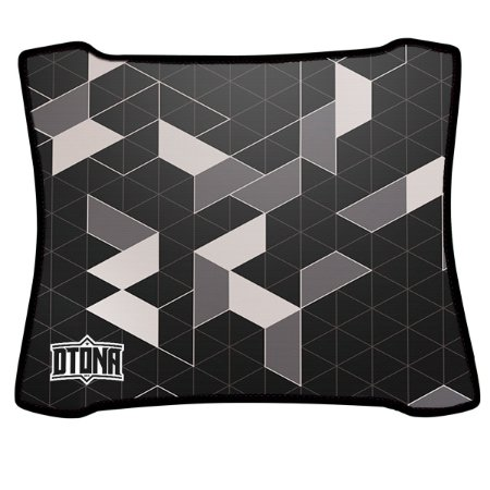 Mouse Pad Gamer Magnum DTONA Underground Speed Médio
