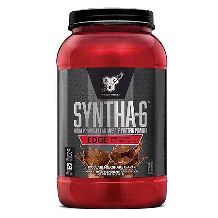 Syntha 6 Edge 988g - BSN