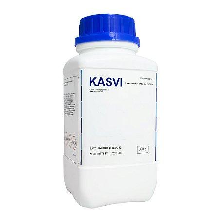 Caldo Triptona Soja (tsb) 500g Kasvi