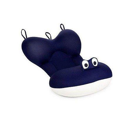 Almofada para Banho Marinho Baby Pil - AB003