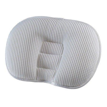 Travesseiro Respirável Almofada de Cabeça - FE171219