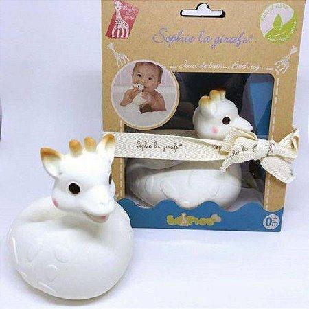 Brinquedo de Banho Sophie La Girafe - 409