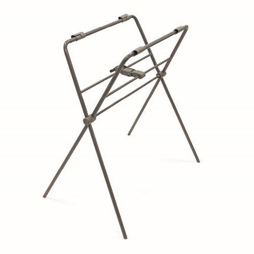 Suporte Pé para Banheira Flexível Stokke - W538700