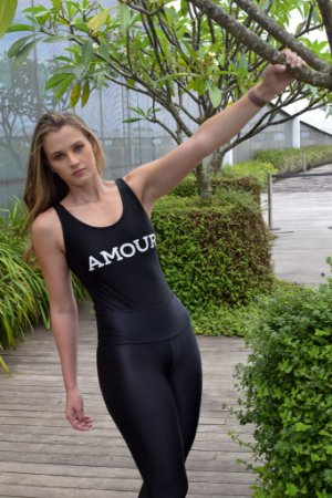 Body Wishes Amour