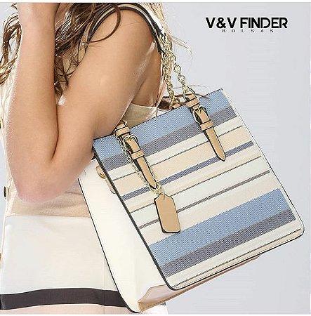 Bolsa V&V Finder - M595