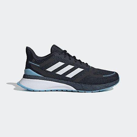 Tênis Nova Run Adidas - Masculino