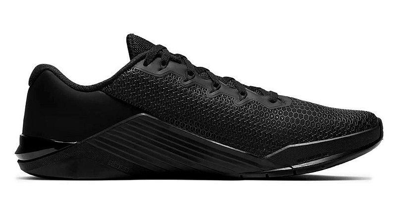 Tênis Metcon Crossfit Nike - Masculino