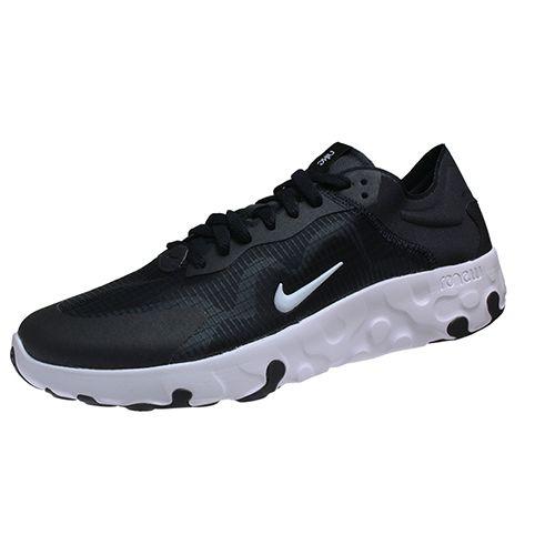 Tênis Nike Renew Lucent - Masculino