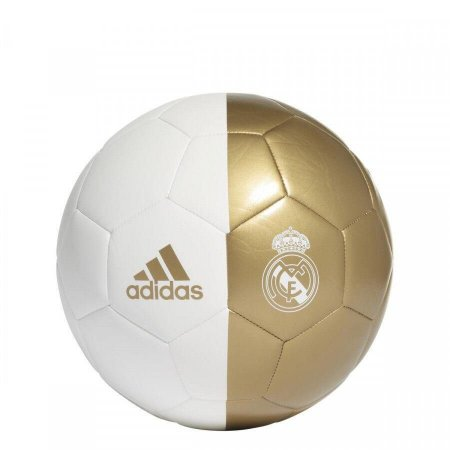 Bola de Futebol Campo Adidas Real Madrid