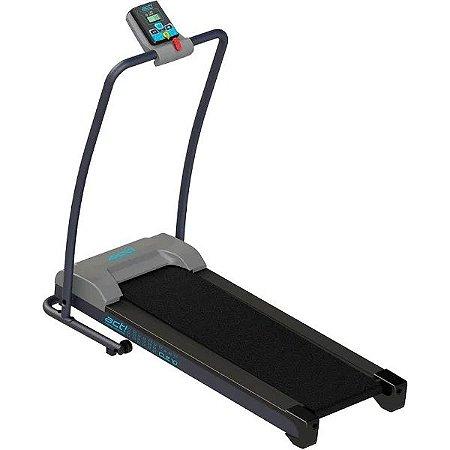 Esteira Eletrônica Act Fitness CLE10