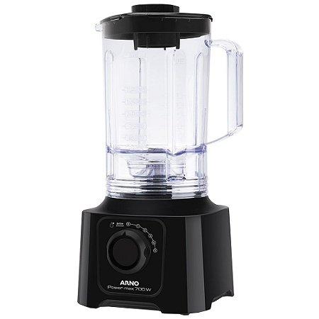 Liquidificador Power Max Arno