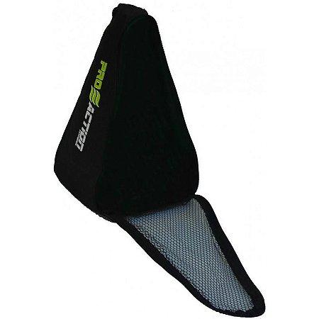 Bolsa Para Cones Preta - ProAction G211