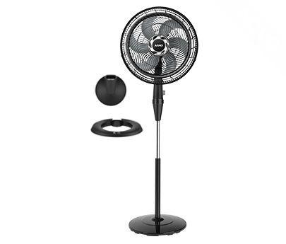 Ventilador Arno Silence Force 3 em 1