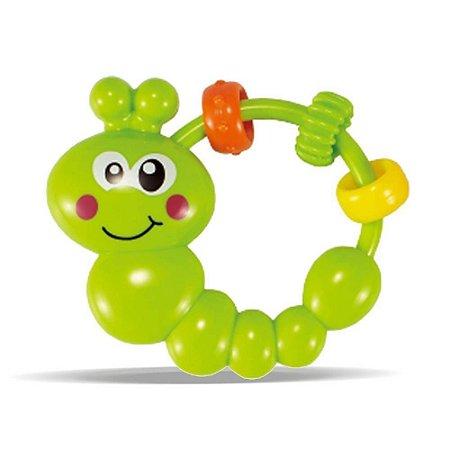 Chocalho ZP00146 - Zoop Toys