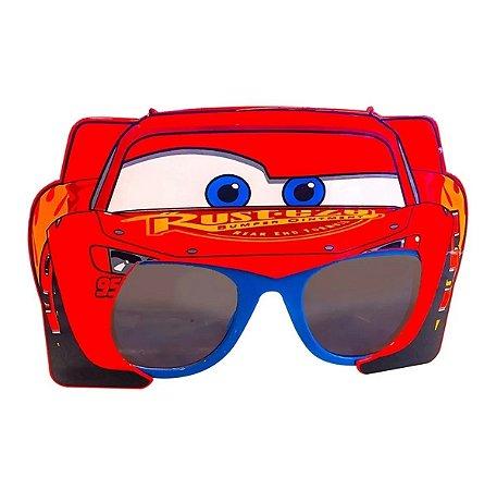 Super Óculos Disney Carros 3 - DTC