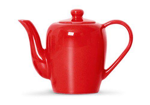 Bule para Chá Standard - Scalla