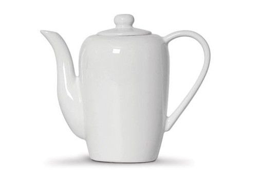 Bule para Cafe Standard - Scalla